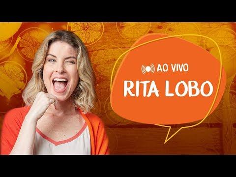 Rita Lobo Mostra Os Bastidores E As Louças Do Cozinha Prática