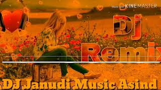 New sad love song | Tere Yaar bathere ne Mera Tu hi ae bas yaara  Janudi Music Asind