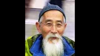 シャンタンさんのユルユル瞑想 9