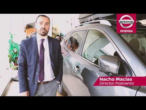 Programacion Smart Key Nissan Tiida Con Tcodepro Doovi