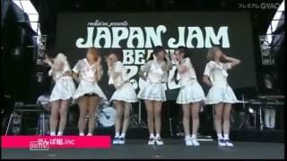 2017.1.2 FANCY LIVE2017~初夢で終わらんよっ!~ https://youtu.be/tr...