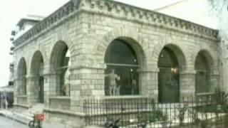 Крит Греция - Ретимно(Ретимно Крит Греция., 2010-05-22T16:38:46.000Z)