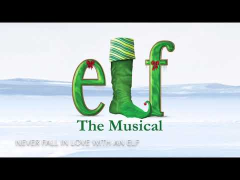 Never fall in love with an Elf Karaoke