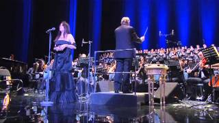 Ennio Morricone \u0026 Sofia Symphony Orchestra (2012 Государственный Кремлевский Дворец)