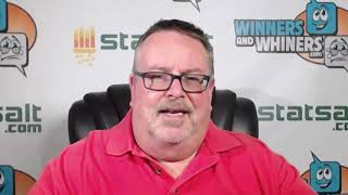 Giants vs Eagles Prediction, 12/9/2019: Phi vs NYG Preview and Pick