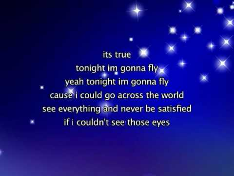 Jonas Brothers  Hello Beautiful with lyrics