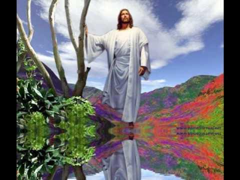 Hermana Glenda El Auxilio me viene del Señor