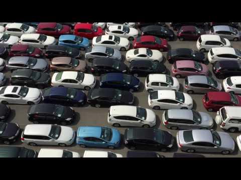 HAA Kobe Car Auctions