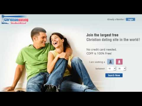 Flirting sites without payment [PUNIQRANDLINE-(au-dating-names.txt) 37