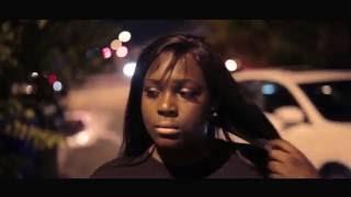 Broke Sex  Blacky Mo feat. FatBoy Rhymer