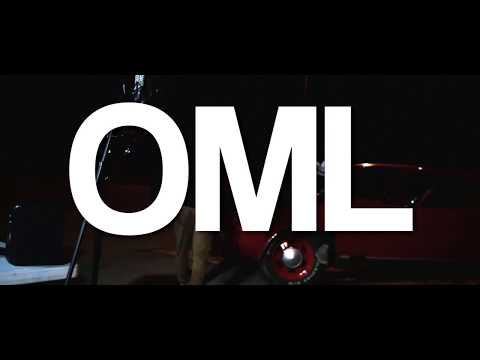 OML (Intro) - Official Music Video
