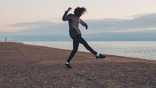 Alex Alex - Something Else (Official Video)