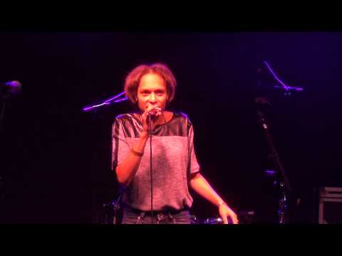 19 19 34 Sing for me 1e editie After Summer Vibes Rotterdam 2014 za 27 09 14 SD 02 019