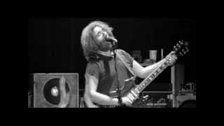 Jerry Garcia Band - After Midnight /Eleanor Rigby /After Midnight - 3/8/80