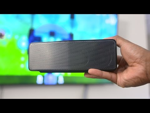 Ultimate Sound System? LG Music Flow Review!
