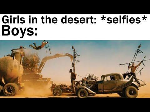 Daily Juicy Memes 260