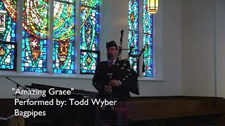 Sunday Worship Service - September 26, 2021 - Jeff Green Memorial