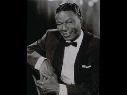 nat-king-cole-let-me-tell-you-babe-serge1232