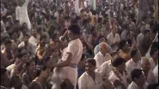 Radha Rani Hamari Sarkar Fikar Mohe Kahe Ki, Bhajan by Govind Bhargava Ji