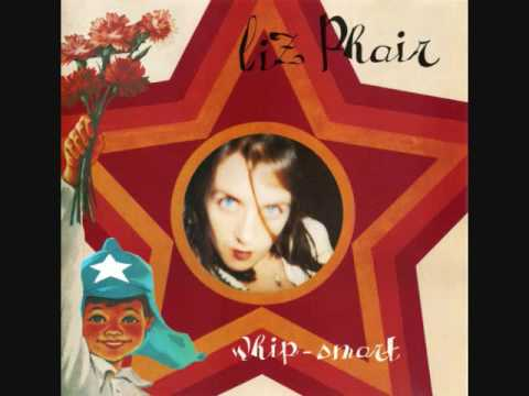 Liz Phair - Dogs of L.A.