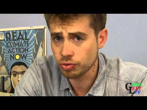 Israel Palestine Documentary: Israeli Soldiers Break Silence on Occupation