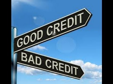 Best Credit Restoration Service:Fix Your Credit- How To Get 740 Credit Score Guaranteed