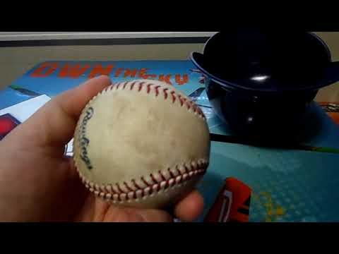 Recap Of The Cleveland Indians Vs Chicago White Sox Game (Autographs)
