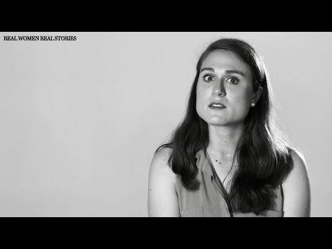 Colorado Child Trafficking Survivor Reveals Horrifying Ordeal