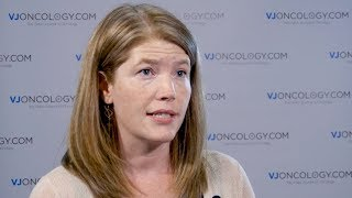Exciting preliminary results of M6620 combination therapy for triple negative breast cancer