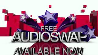 "009 Sound System ""Holiday (Bluesolar Remix)"""