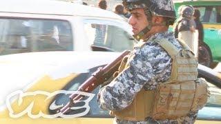 サダム・フセインの影 2/4 - In Saddam's Shadow Part 2