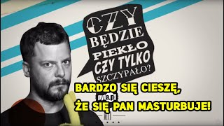 "pyta.pl dla RBL.TV - ""Manifa"""