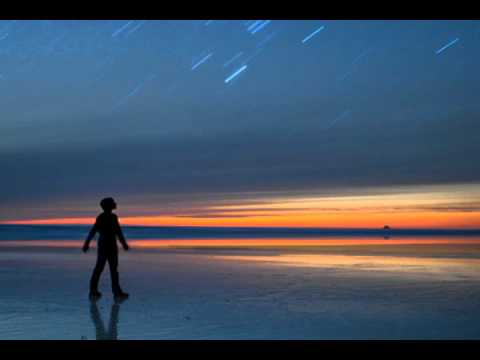 Silicon Works - Daylight [ Break Beat Remix ]