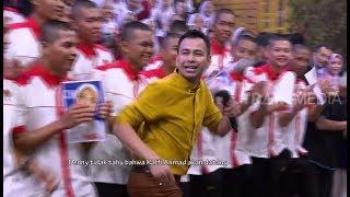 Heboh, RAFFI AHMAD Tiba-Tiba Datang. Alay-Alaynya Juga!  | OPERA VAN JAVA (22/08/19) Part 1
