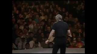 George Carlin - การทำแท้ง [ซับไทย]