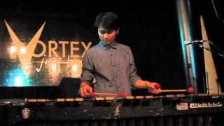 Masayoshi Fujita - Moonlight/Avalanche (Live @ Vortex Jazz Club, London, 26/10/15)