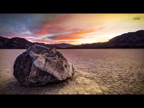 Sean Mathews - Paradise (Andy Tau Remix) FSOE 421