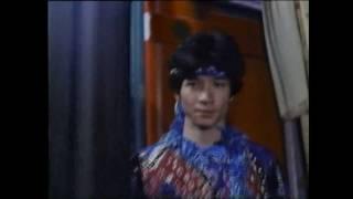 1983年toshi forever video コンサートリハーサル~開演直前~誘惑スレ...