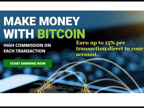 Xcoins Bitcoin Review 2019 Philippines How To Buy Sell Bitcoin Earn Up To 10% Daily
