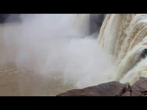 dating in niagara region