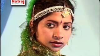 Gambar cover Machhla Haran (मछला हरण) - Part - 2 - Aalha Udal Story In Hindi - Gafur Khan | Natraj Cassette Barhi
