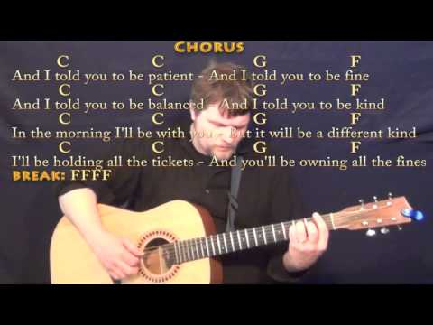 Chord Lyric Skinny Love Joox [10.20 MB] - Free Music and Mp3 Downloads