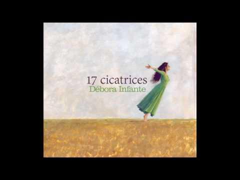 débora-infante---17-cicatrices-(album-completo)