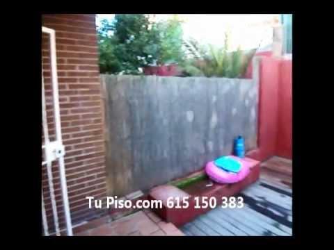 Tu Piso.com Ref.111 Chalet Adosado en Venta en Navalcarnero