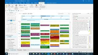 How to Tame your Outlook Inbox – Top Tips and Tricks for Microsoft Outlook 2016