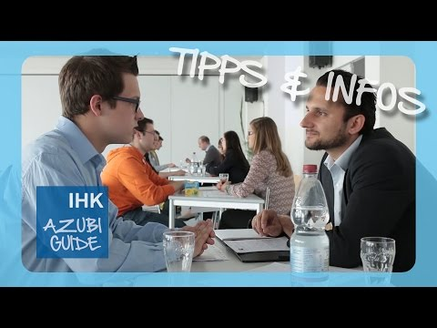 ihk hamburg speed dating