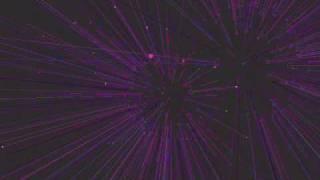 DJ Red 5 - I Love You Stop (Restarted)