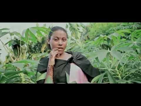 ALATISH MABAWA - WORO WORO OFFICIAL VIDEO