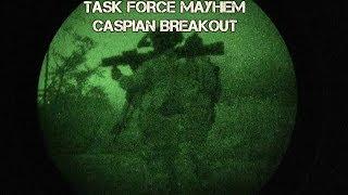 MSW - Caspian Breakout -TFM POV