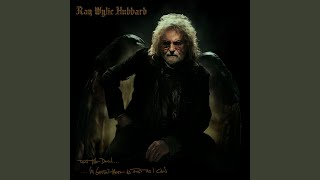 Watch Ray Wylie Hubbard The Rebellious Sons feat Bright Lights Social Hour video